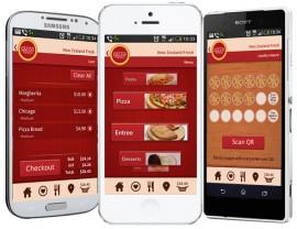 assortment_phones_pizza_app