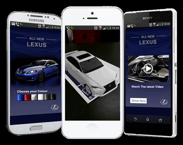 lexus_mobile_app