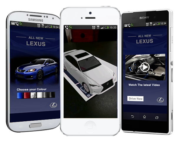 assortment_phones_lexus2