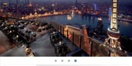 The Ritz-Carlton fine-tunes app to guide consumer experience