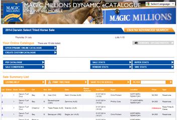 magicmillions_directory