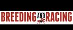breeding and racing