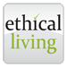 ethical living