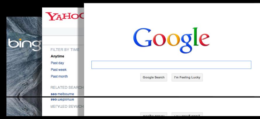 google_yahoo_bing