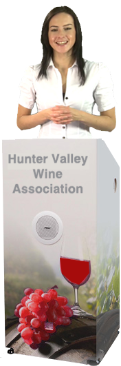 hv_virtual_assistant_red_wine2