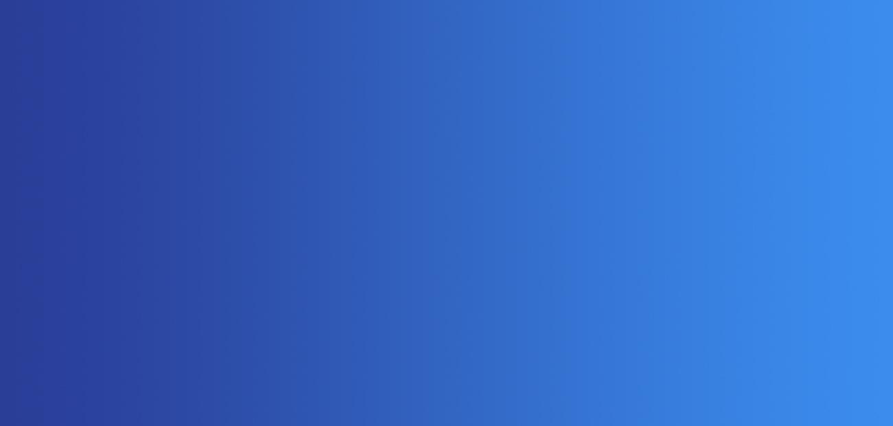 slider_grad_blue