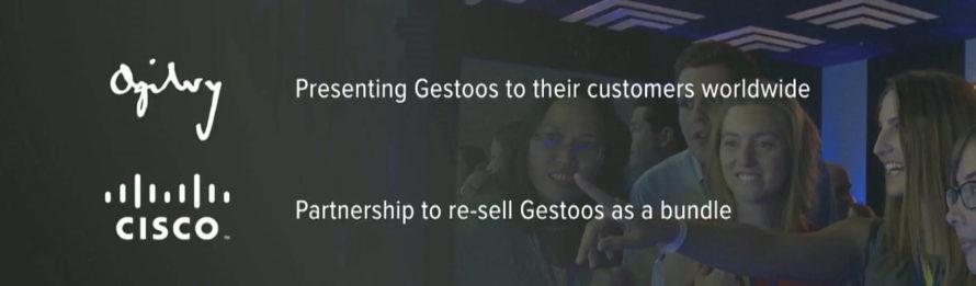 gestoos